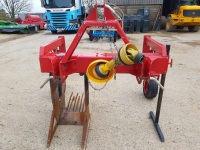 Egedal Lifter Type RR