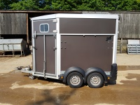 Ifor Willaims HB 506