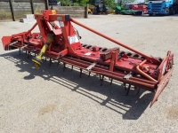 Lely Roterra 33 400